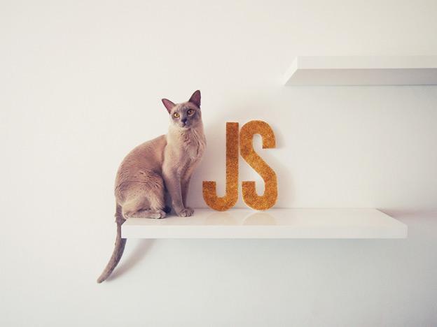 jane-sews-2