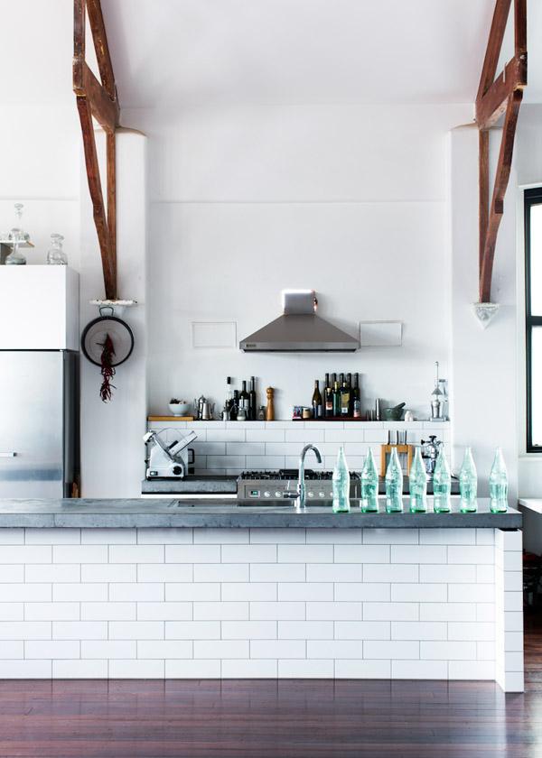 Alpha60-kitchen