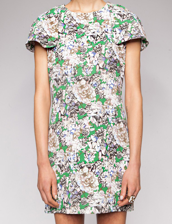 Flower-power-dress