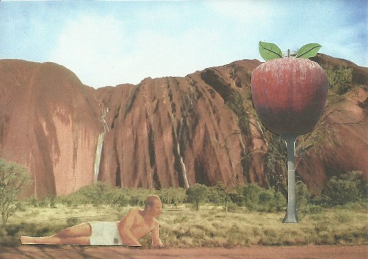 Maz-Dixon-Monument-Apple