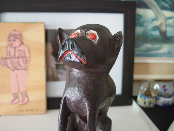 dog-scuplture-3
