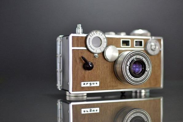 ilott-vintage-4