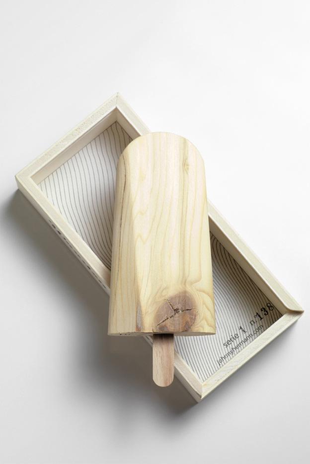 wooden-popsical
