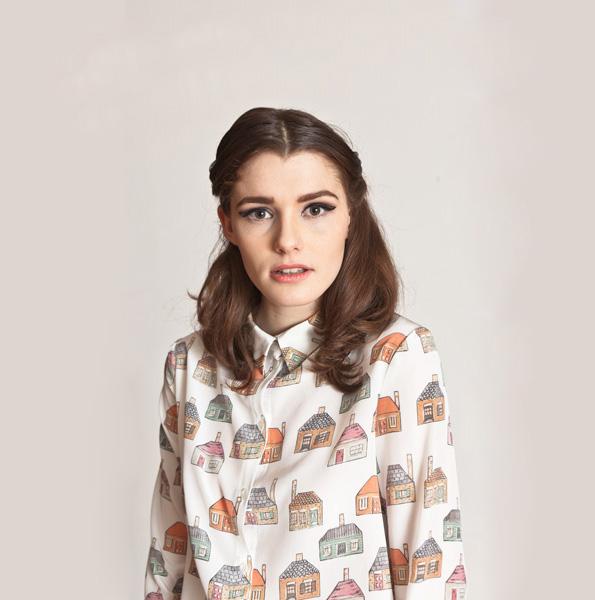 APOM--Villa-Kula-Shirt
