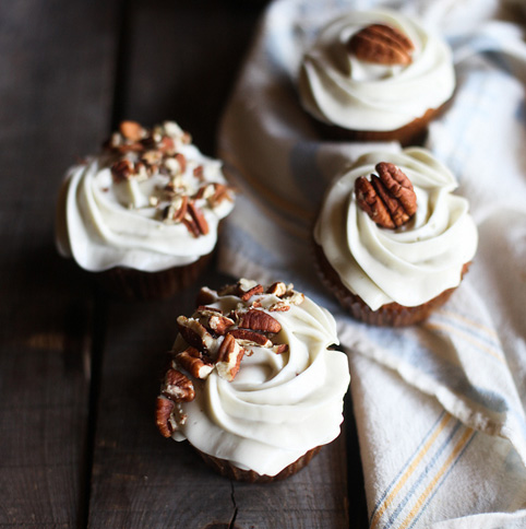 Carrot-Cake-with-Honey-Cream-Cheese-Frosting