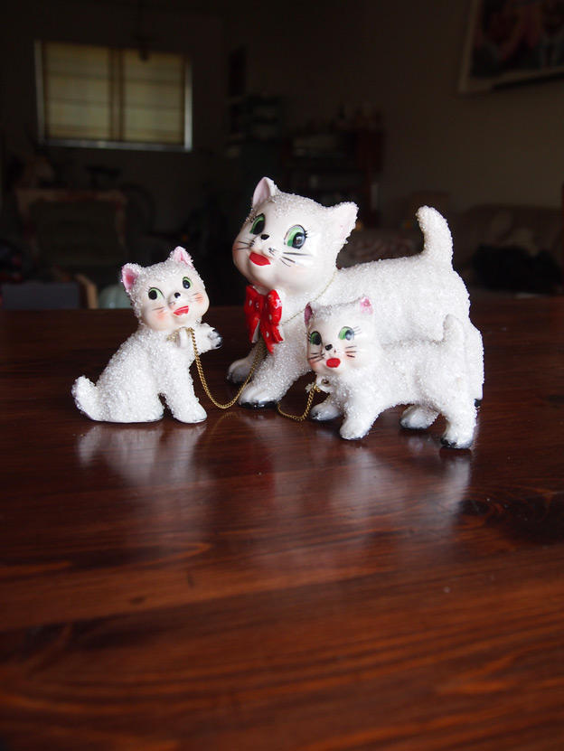 cat-ornament-2
