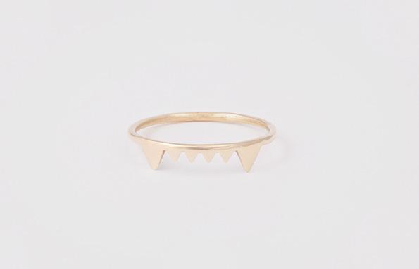 vampire-ring
