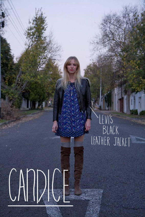 CANDICE-LEVIS-2