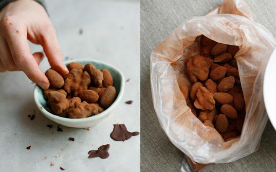 Cinnamon_nuts_22