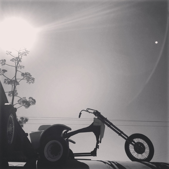 biker-bar-12