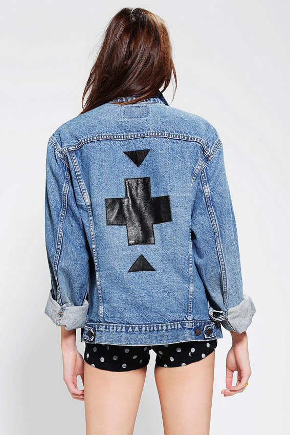 denim-jacket-2