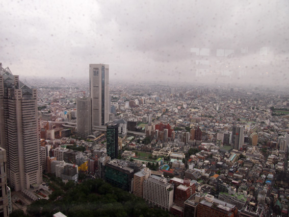 VIEWING-DECK-JAPAN-10