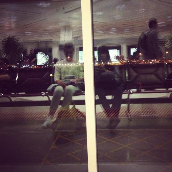 airport-doha