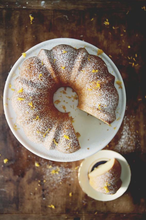 condensed-milk-cake-w-lemon-zest1