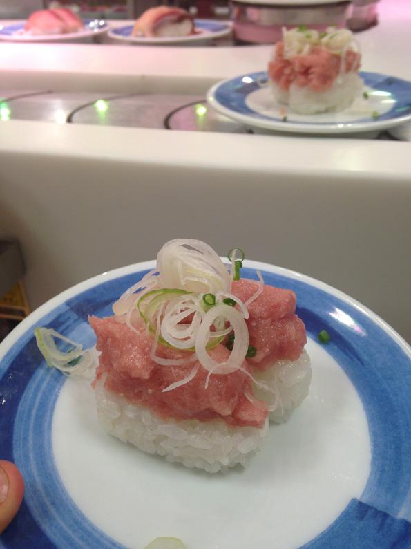 sushi-bar-16