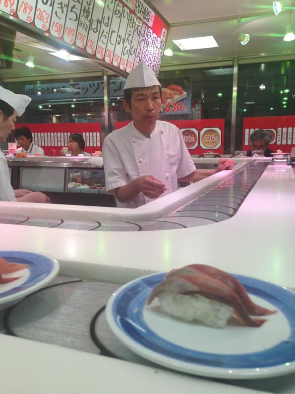 sushi-bar-4