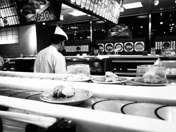 sushi-bar-8