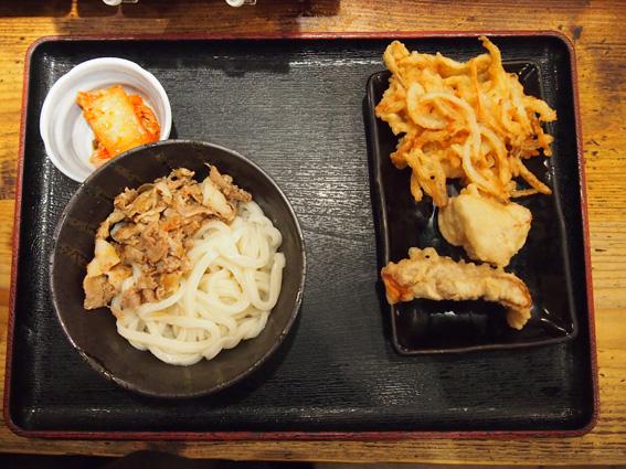 udon-noodles-11