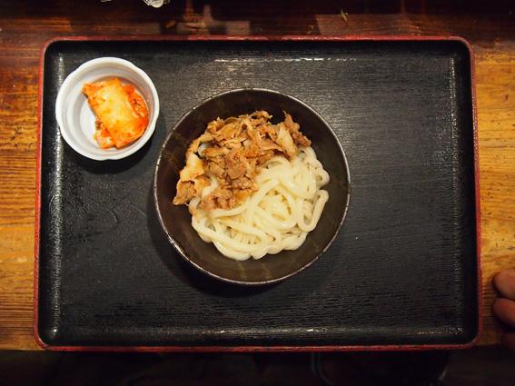 udon-noodles-13
