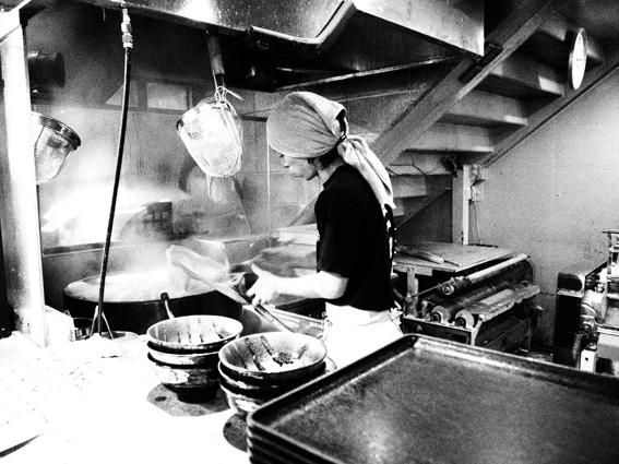 udon-noodles-3