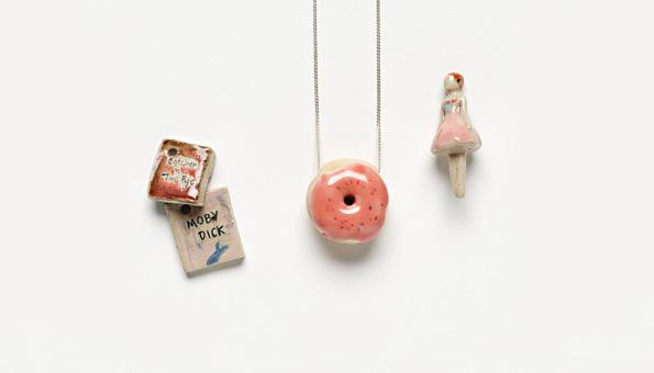 ceramic-jewlery