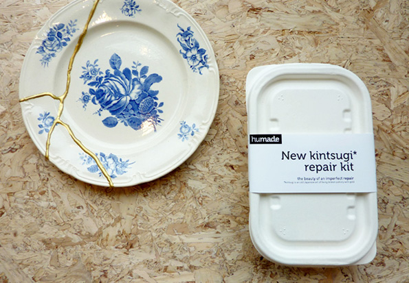 kintsugi-repair-kit