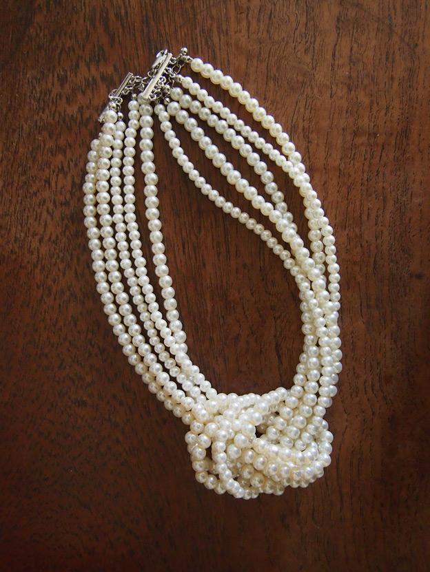 pearls-4