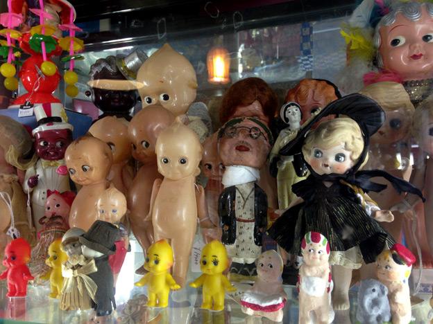 vintage-doll-2
