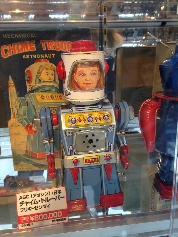 vintage-tin-toy-12