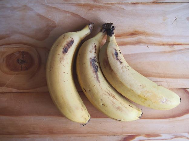 banana-pie-14
