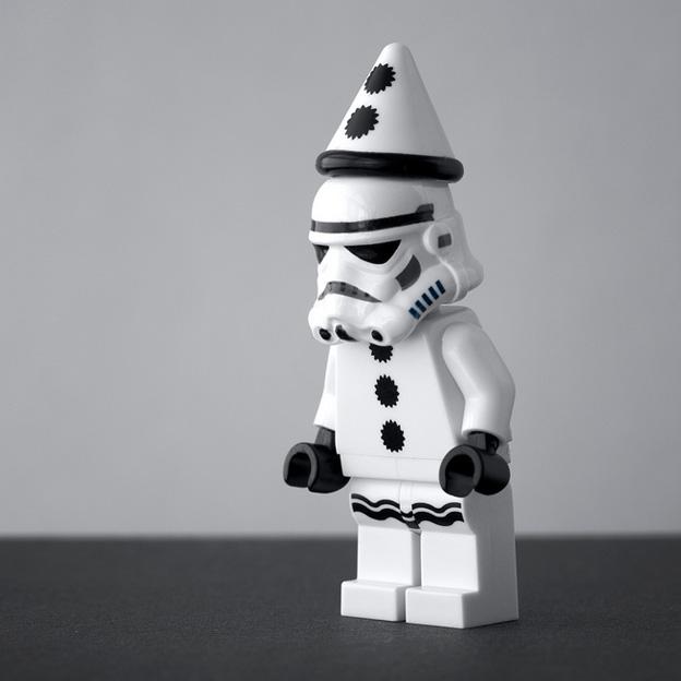 lego-8