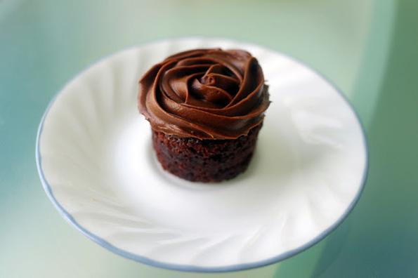 nutella-cupcakes-2