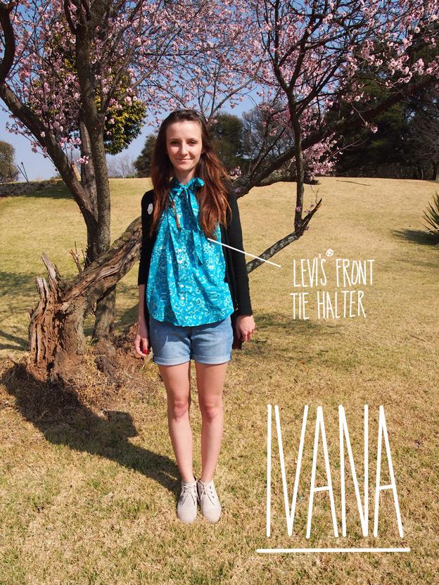 LEVIS-IVANA-final