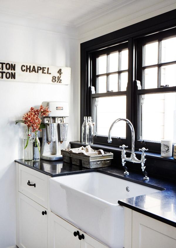 Leanne-kitchendetail