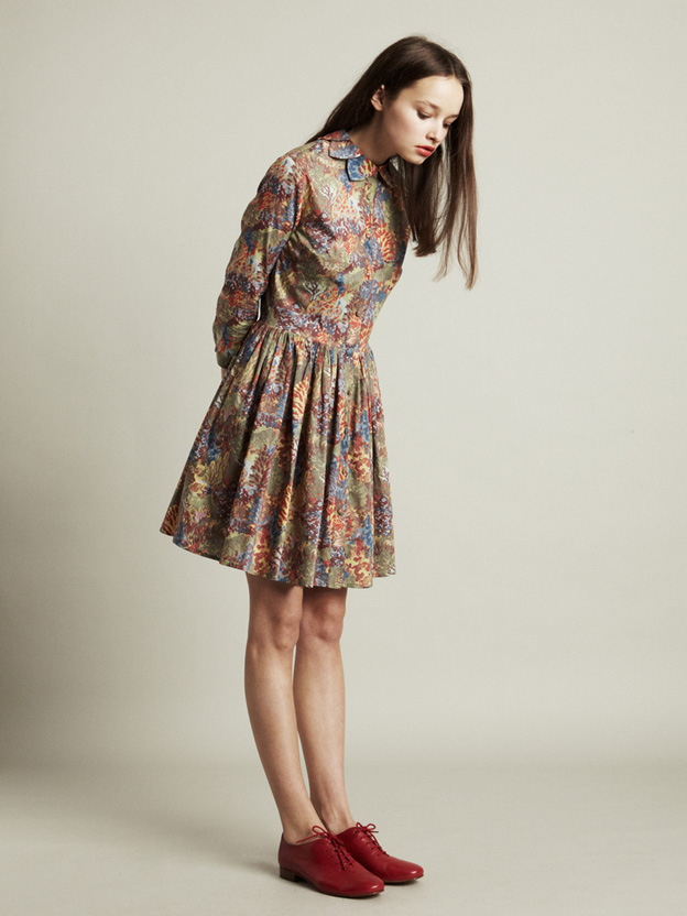 Paint-by-numbers-dress-s