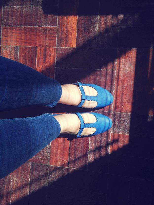 blue-shoes-2