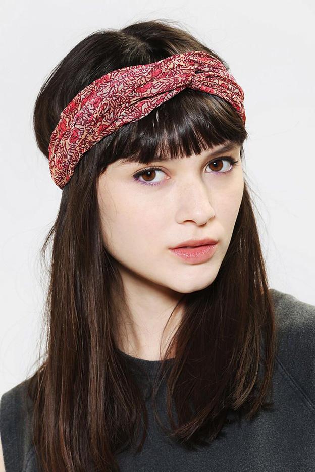 floral-headwrap
