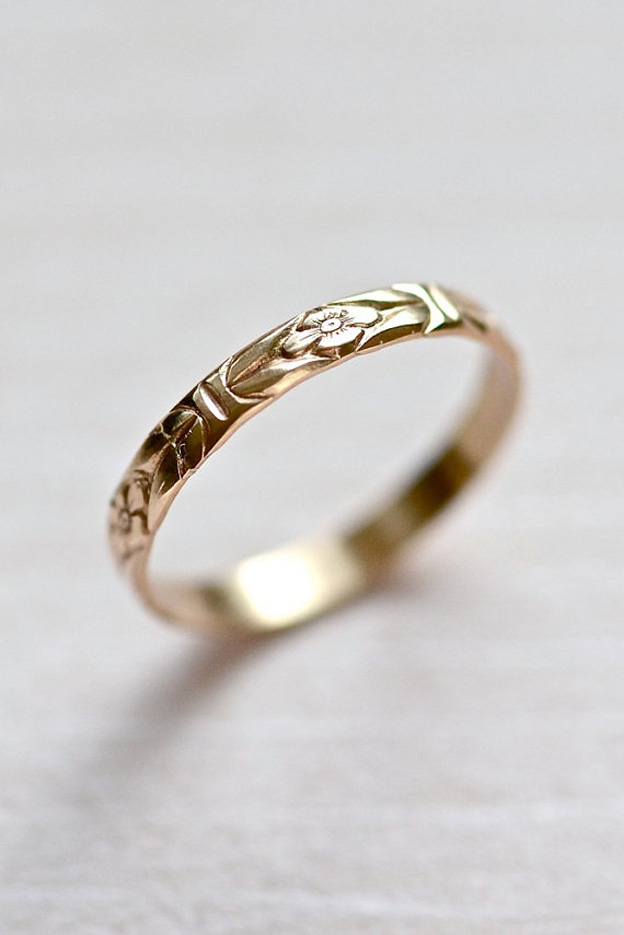 gold-ring
