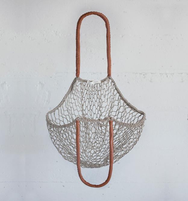 net-bag-1