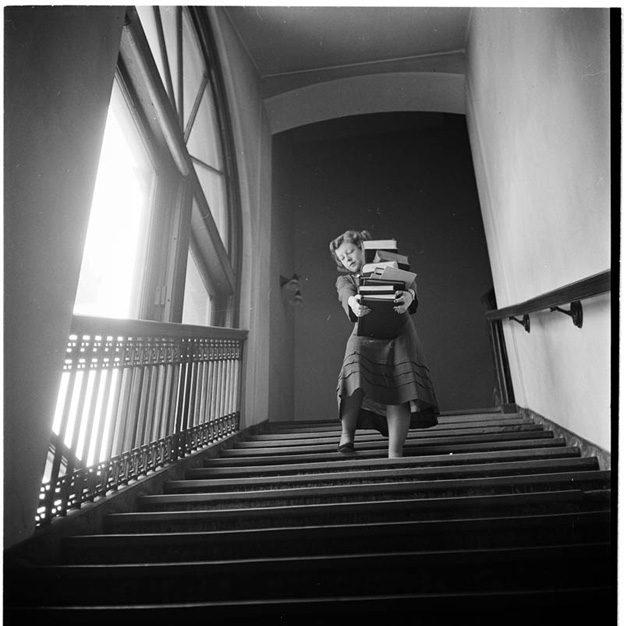 photographs-by-stanley-kubrick-look-magazine-life-in-new-york-40s-1