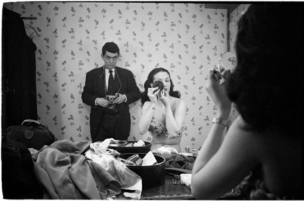 photographs-by-stanley-kubrick-look-magazine-life-in-new-york-40s-10