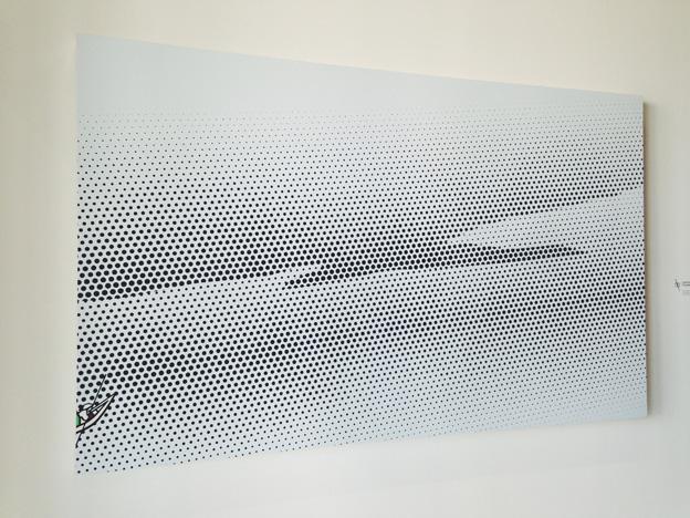 Roy Lichtenstein-11