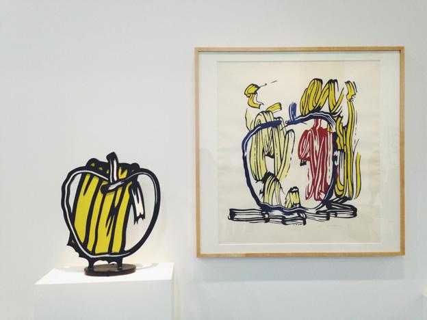 Roy Lichtenstein-15