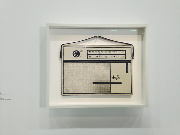 Roy Lichtenstein-33