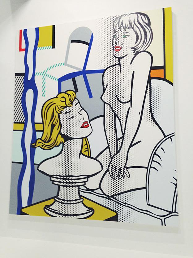 Roy-Lichtenstein-44