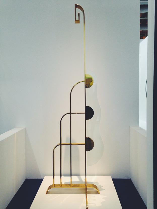 Roy Lichtenstein-5