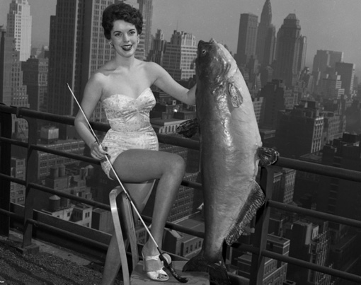 national-catfish-queen-1954