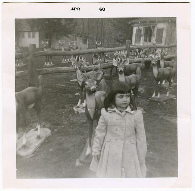 old-photo
