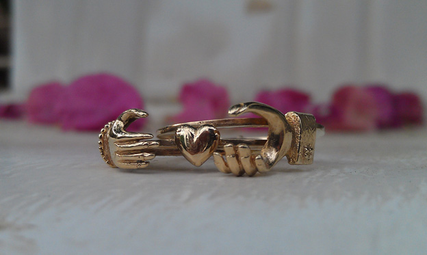 _Art-Deco-ring-13