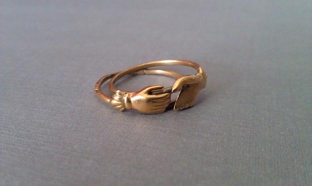 _Art-Deco-ring-19